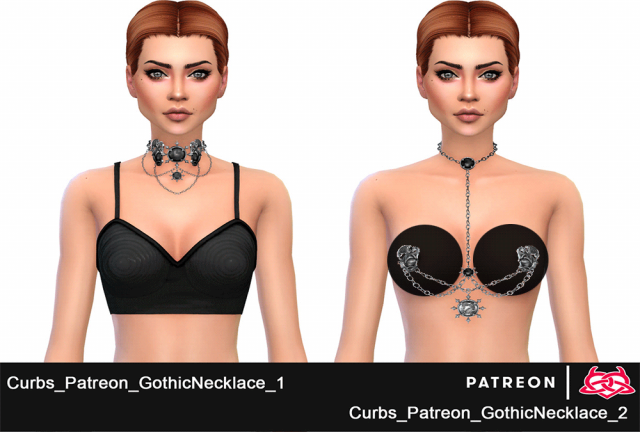 1177243058_Curbs_Patreon_GothicNecklace_1__2.thumb.png.1b09f638334597d52442404ca65ed4ef.png