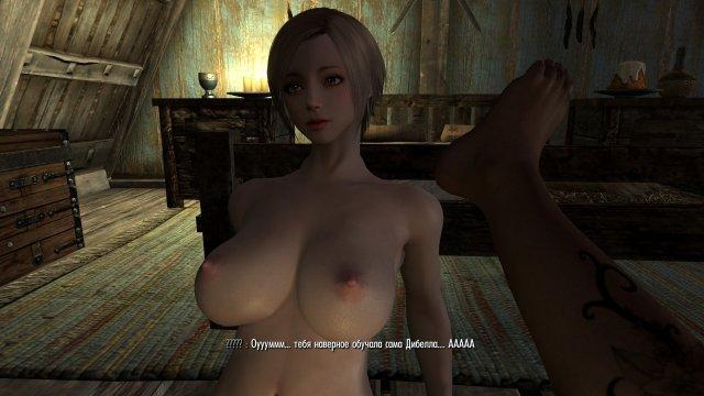 ScreenShot45.jpg