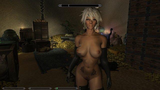 ScreenShot77.jpg