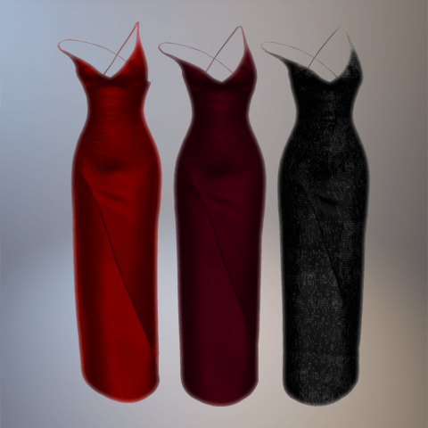 gramsims_Jessica_Dress.thumb.png.44a75162448ad374f86dc64267d5d7be.png