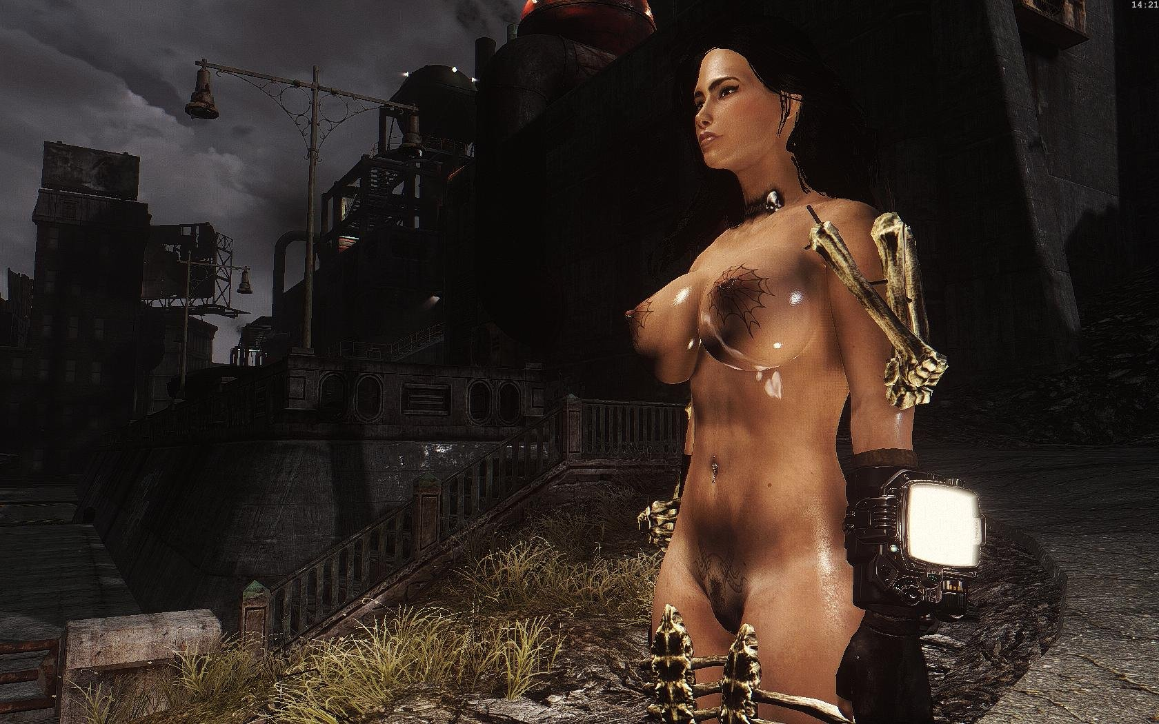 Fallout4 2019-01-05 14-21-42-24