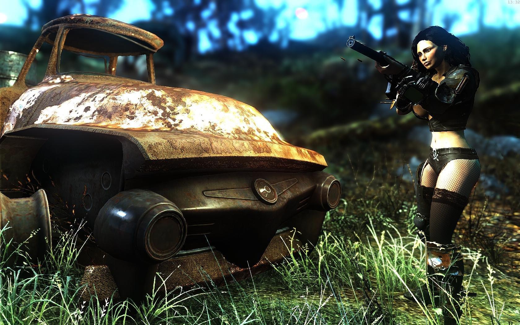 Fallout4 2019-01-19 13-32-17-84