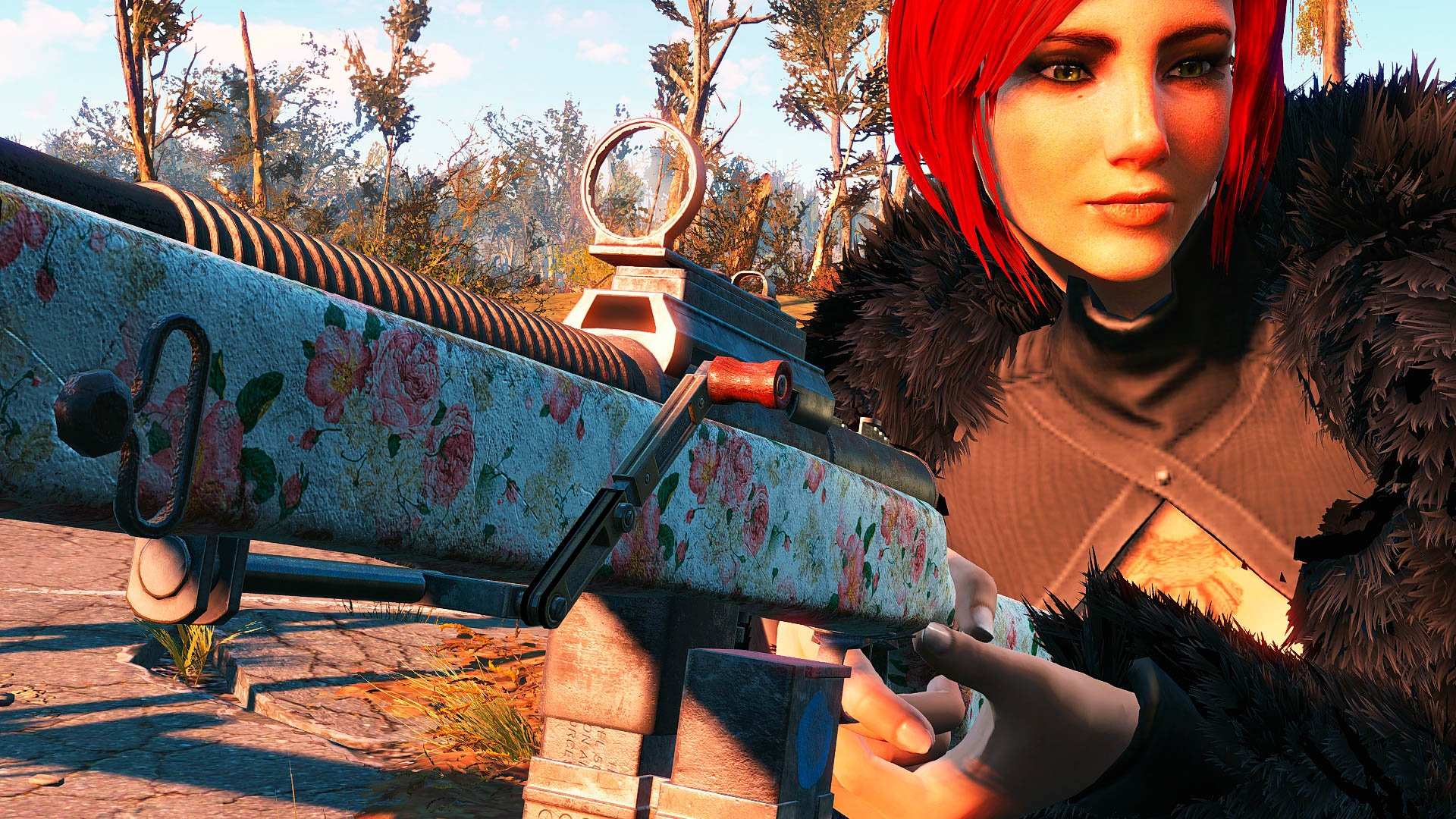 Fallout 4 Screenshot 2019.01.12 - 15.07.31.46.jpg