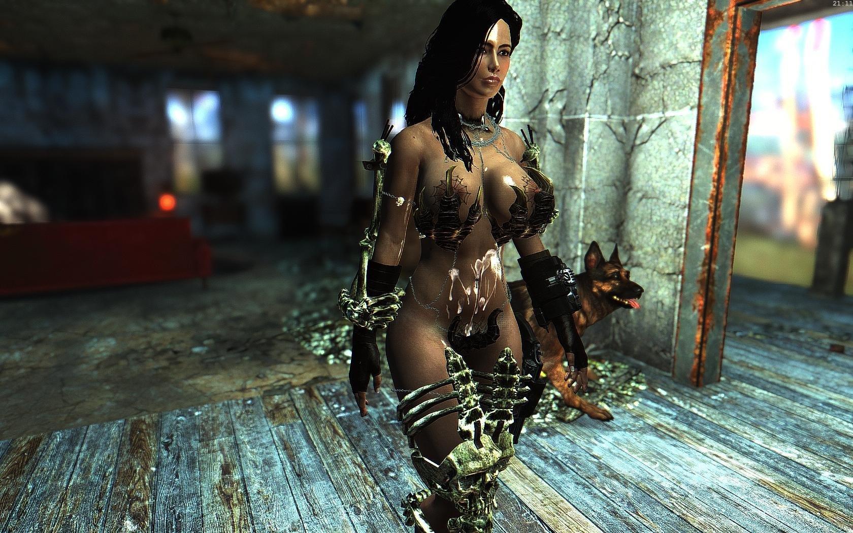 Fallout4 2019-01-03 21-11-37-68
