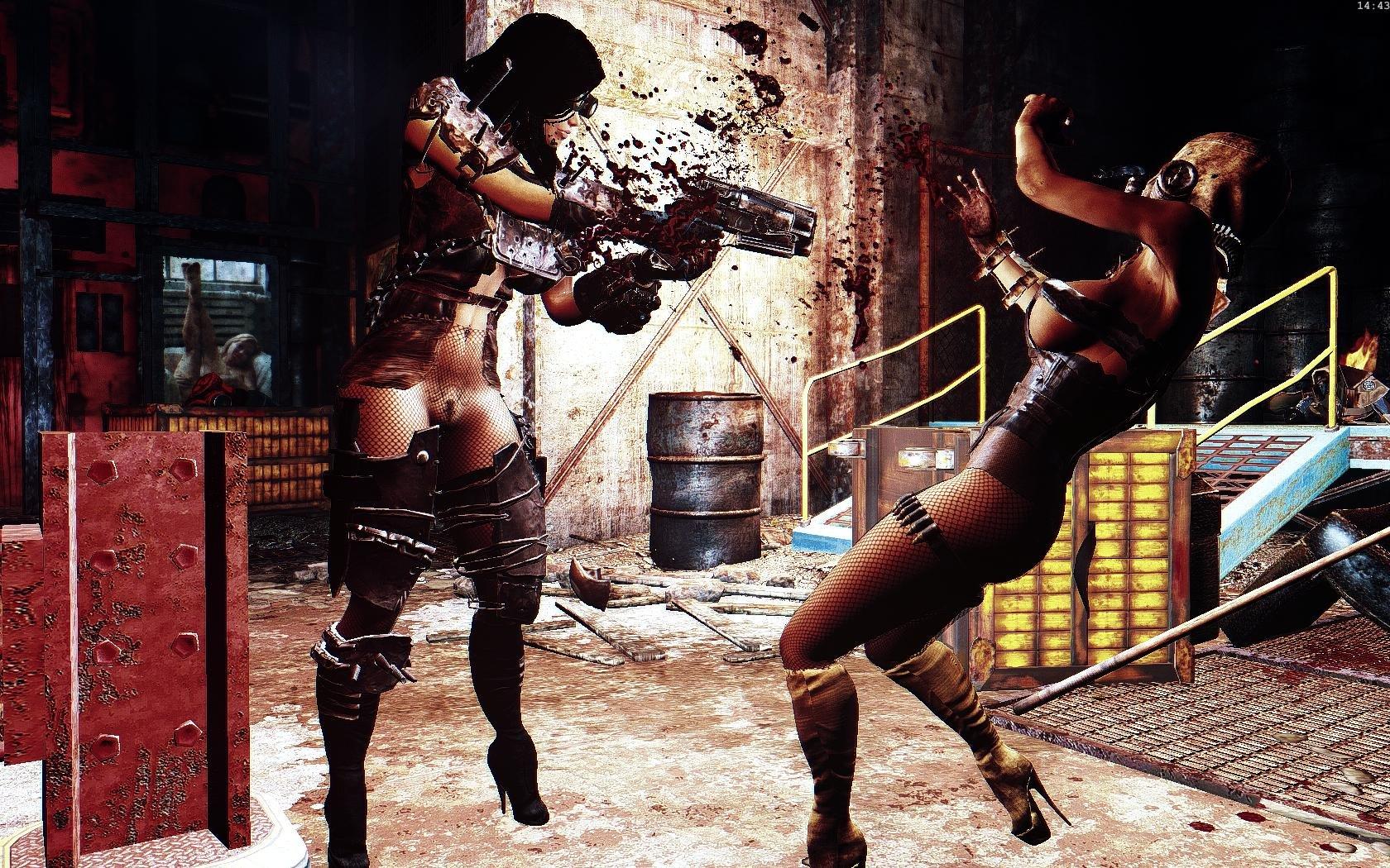 Fallout4 2019-01-05 14-43-41-56