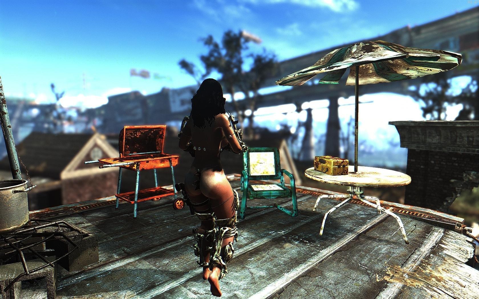 Fallout4 2019-01-03 21-27-02-60
