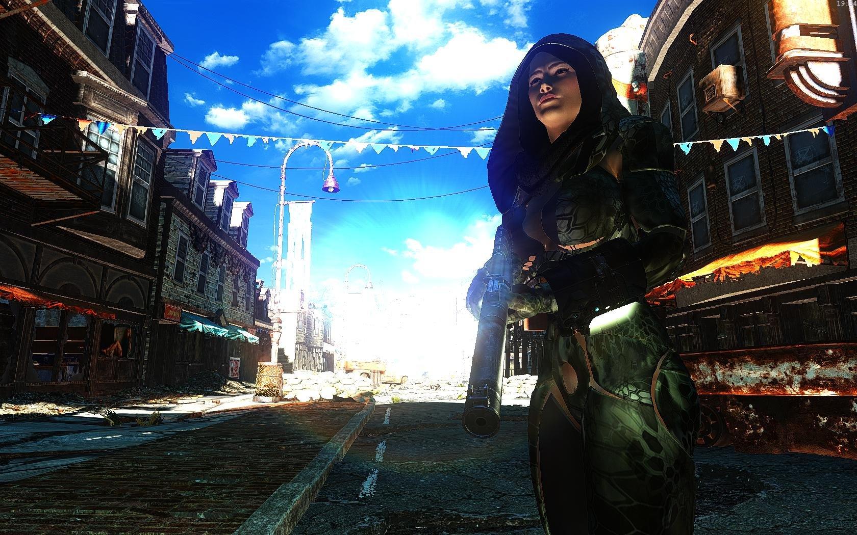 Fallout4 2019-01-15 19-34-11-65