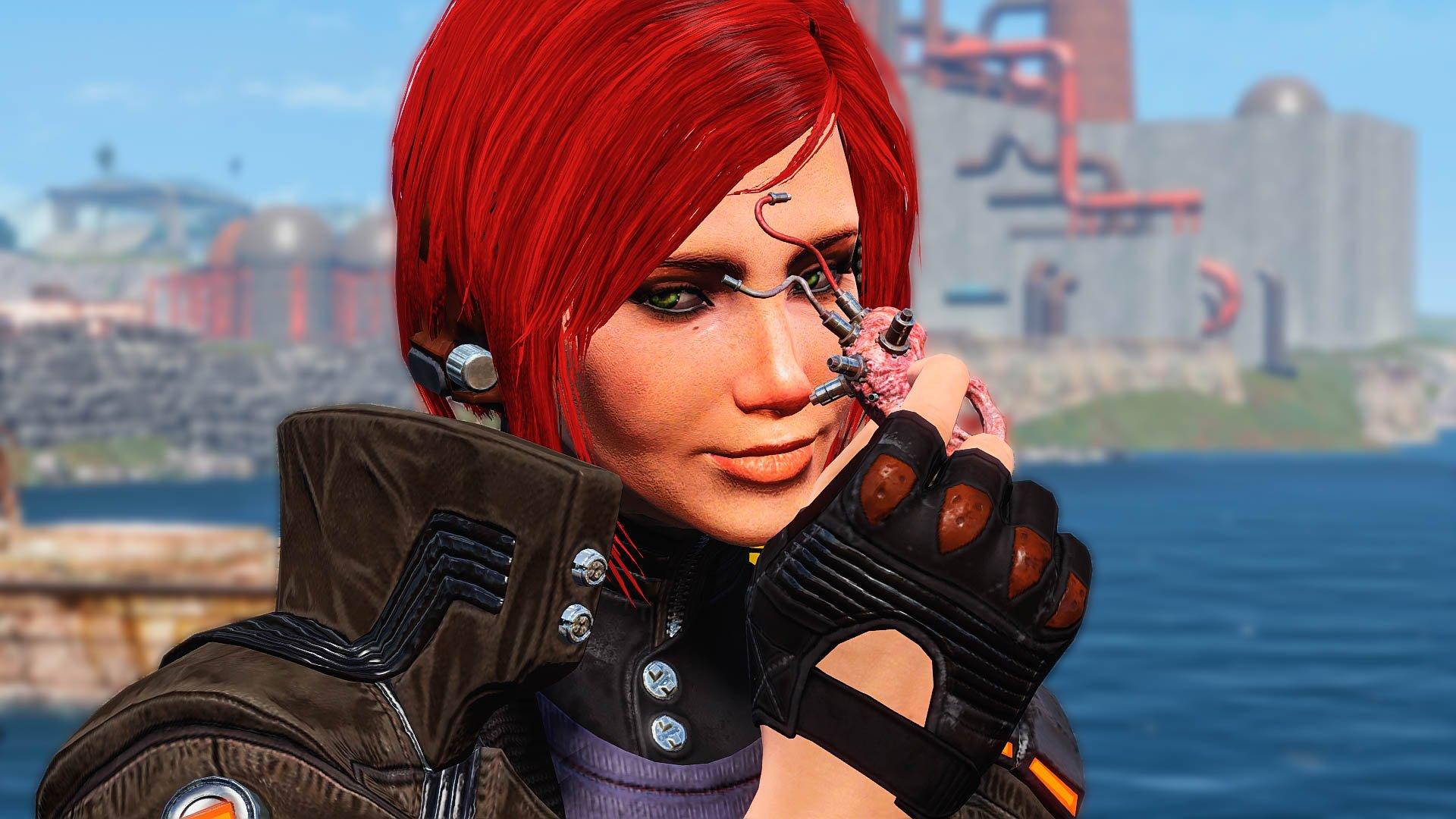 Fallout 4 Screenshot 2019.01.04 - 19.20.21.55.jpg