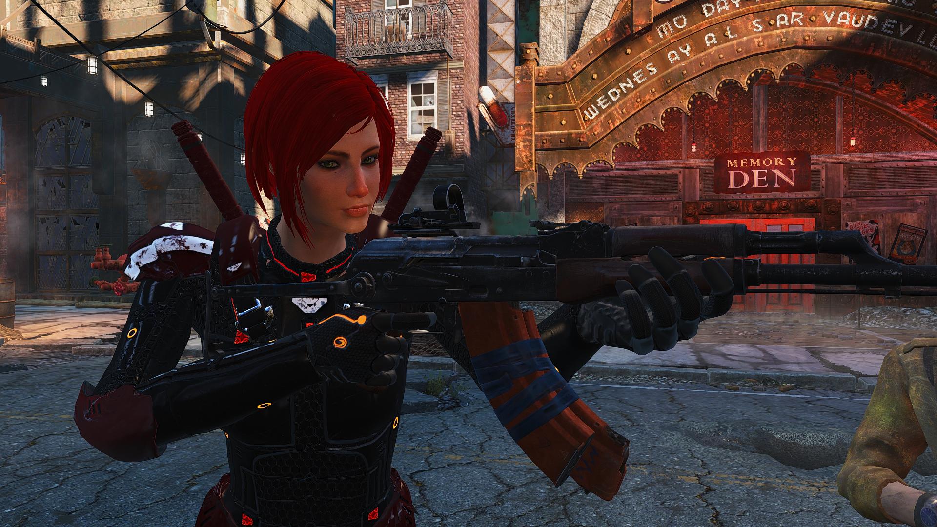 Fallout 4 Screenshot 2019.01.10 - 17.16.56.11.png