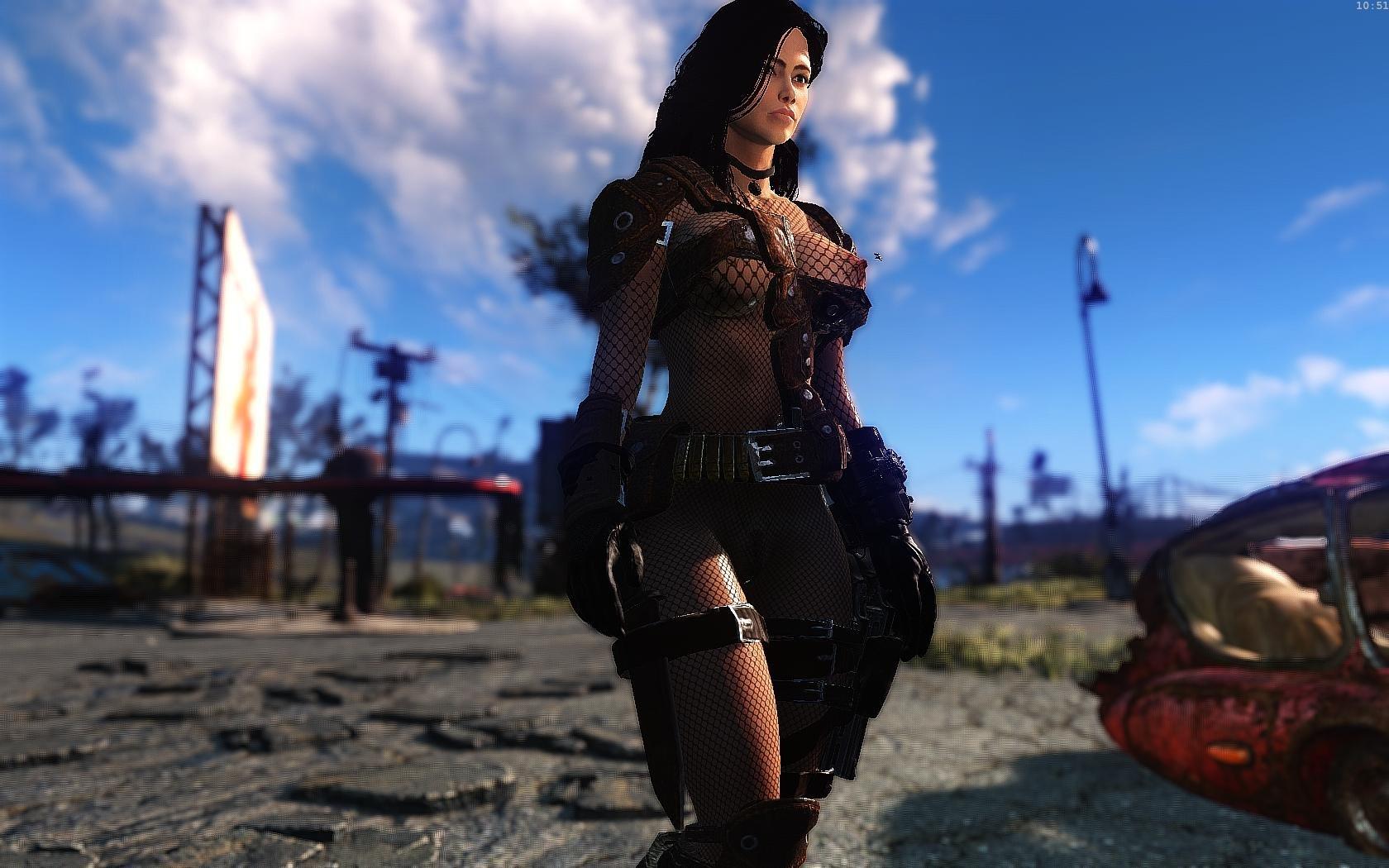 Fallout4 2019-01-13 10-51-56-11