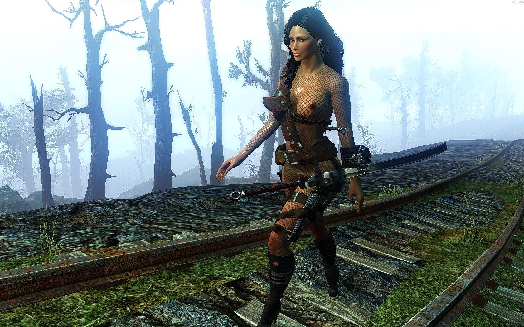 Fallout4 2019-01-22 20-46-27-08
