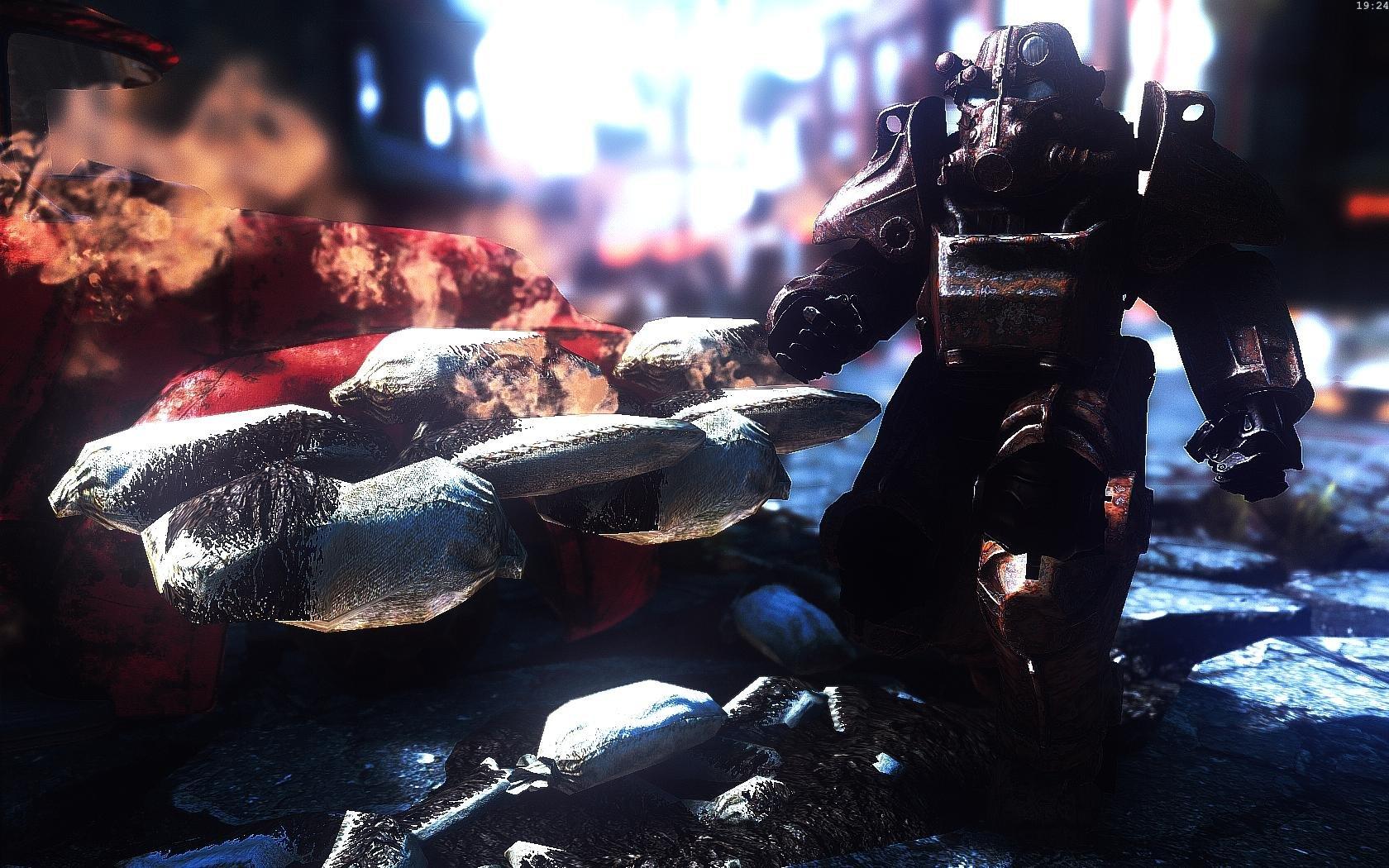 Fallout4 2019-01-17 19-24-13-68