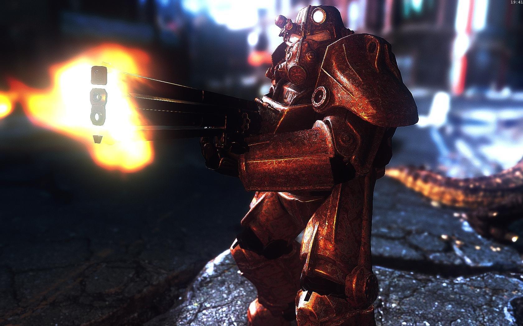 Fallout4 2019-01-17 19-41-19-05