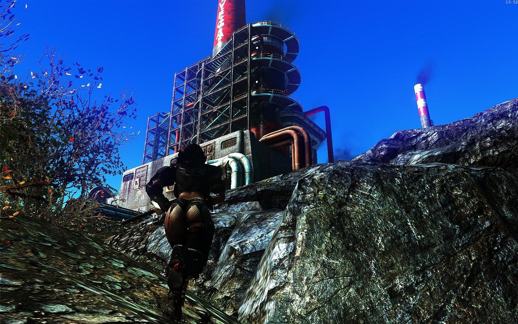 Fallout4 2019-01-19 13-52-11-80