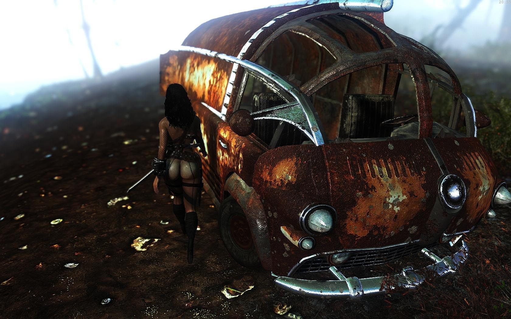 Fallout4 2019-01-22 20-55-14-27