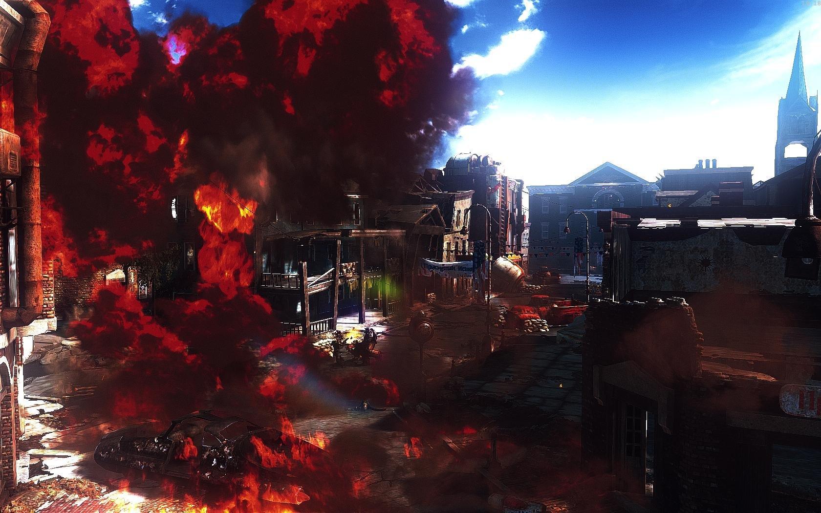 Fallout4 2019-01-17 19-18-49-31