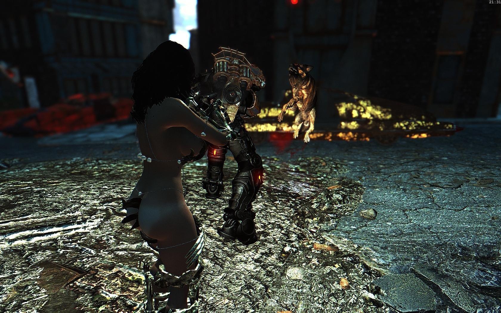 Fallout4 2019-01-03 21-31-02-49