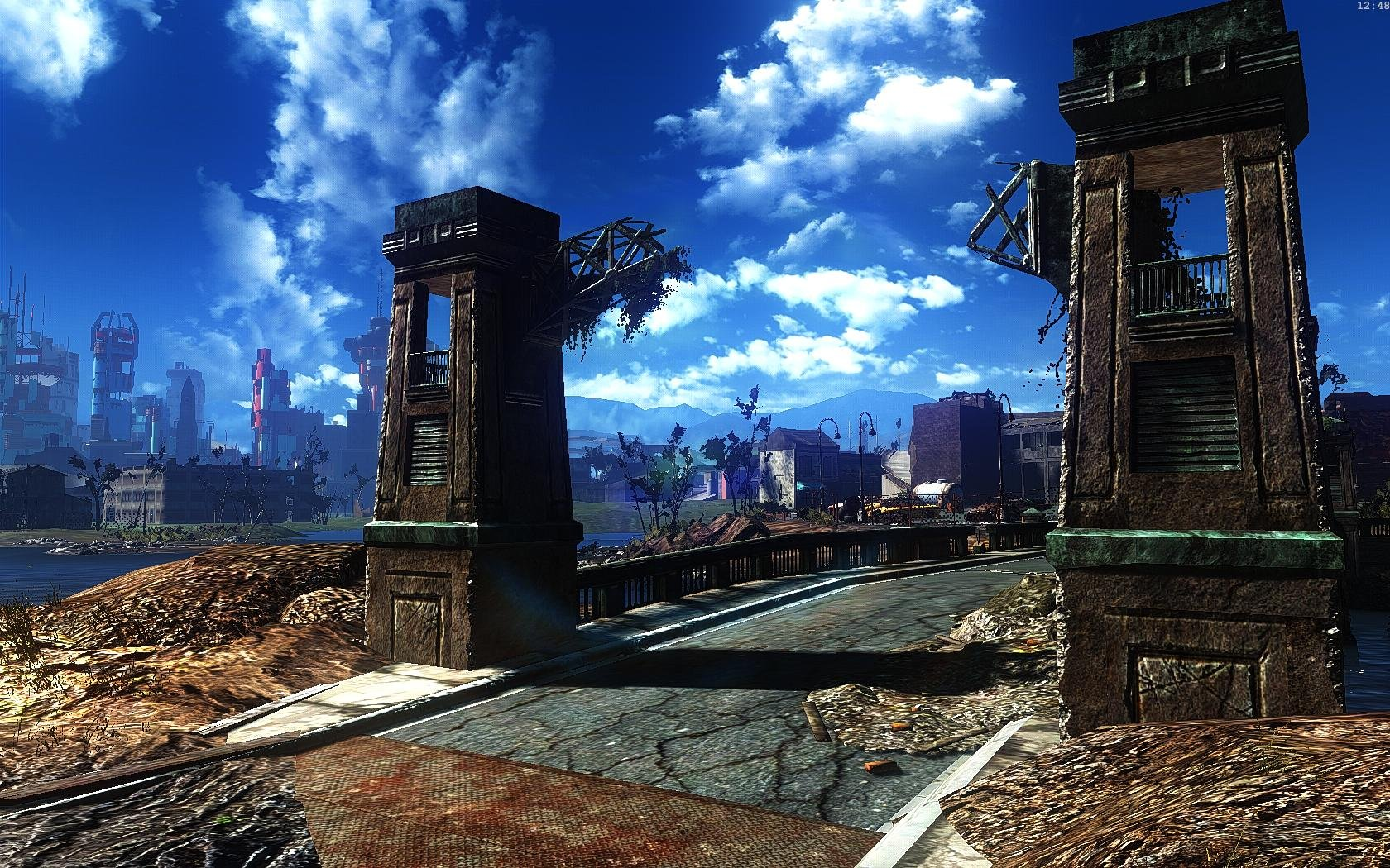 Fallout4 2019-01-29 12-48-22-57