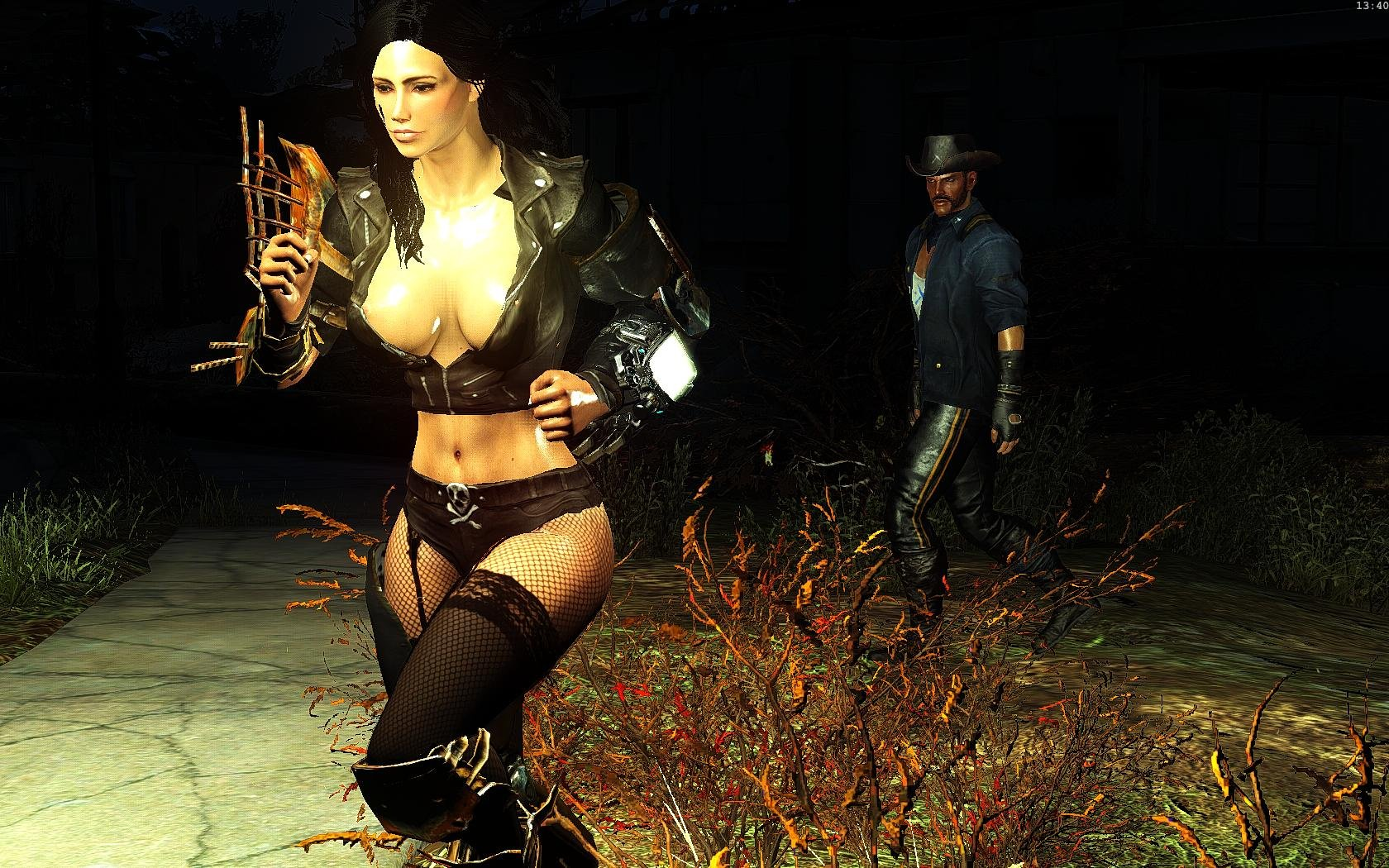 Fallout4 2019-01-20 13-40-16-22