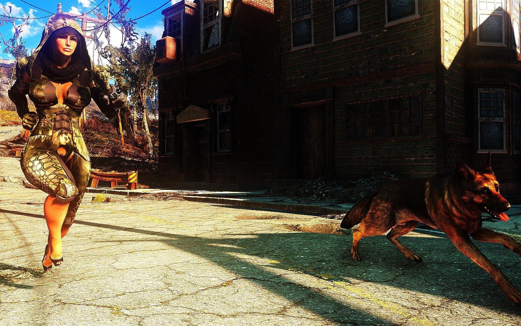 Fallout4 2019-01-15 19-26-03-82