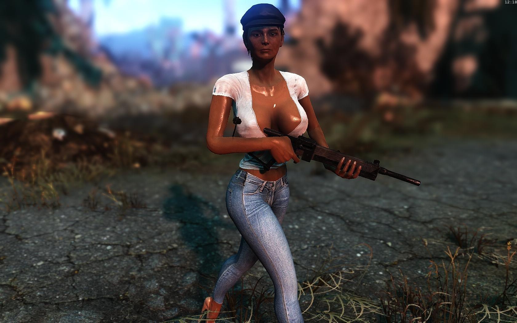Fallout4 2019-01-29 12-18-57-65