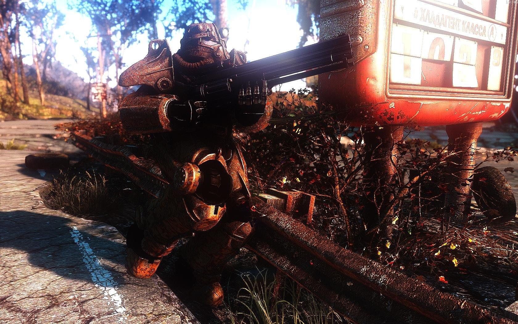 Fallout4 2019-01-17 19-46-35-69