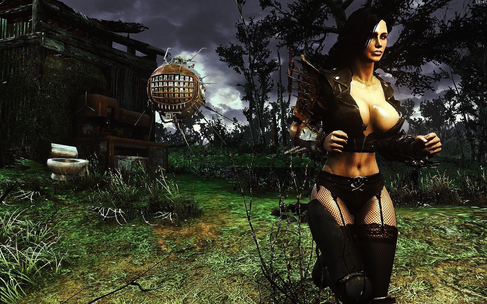 Fallout4 2019-01-19 13-41-35-42