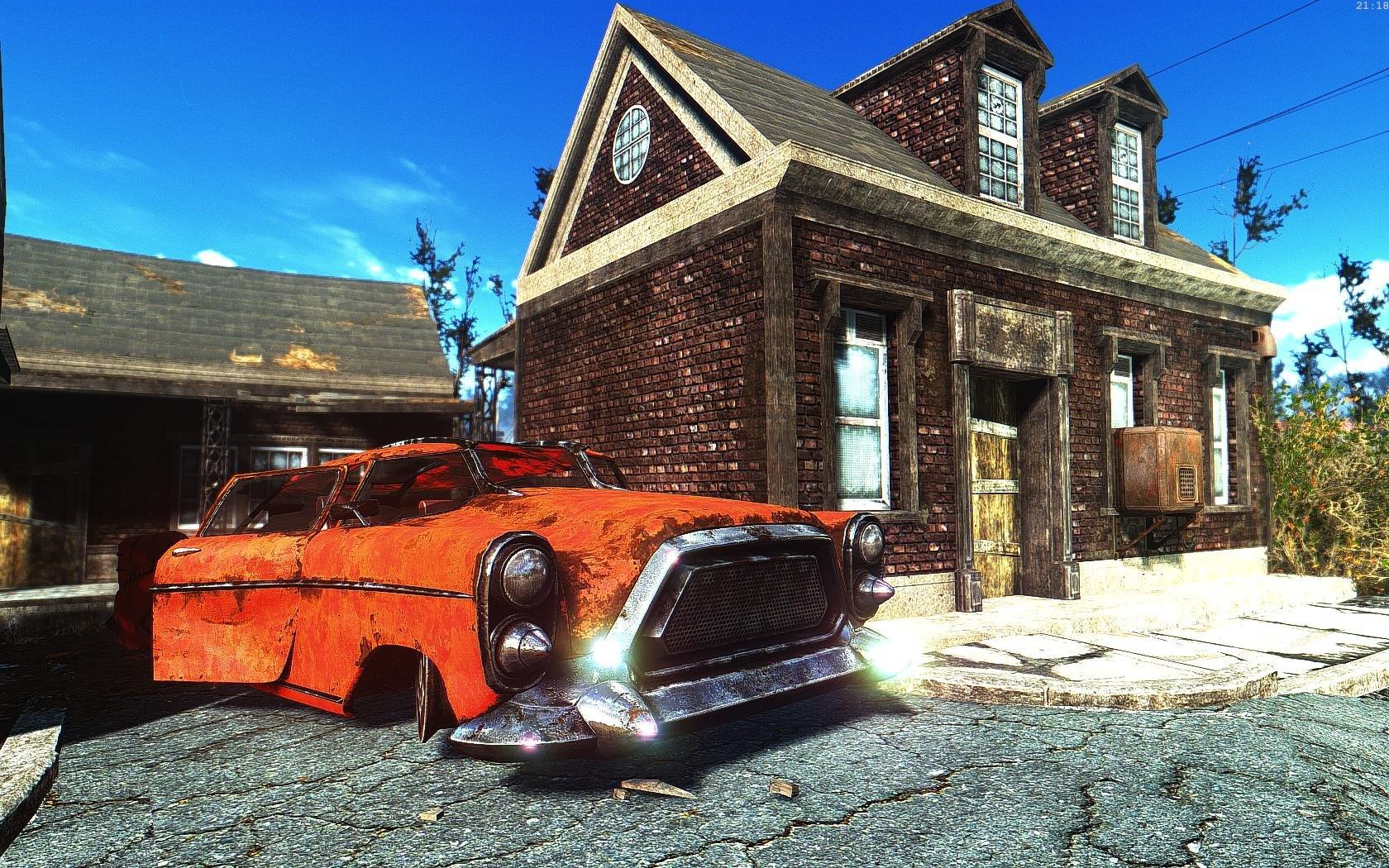 Fallout4 2019-01-03 21-18-51-88