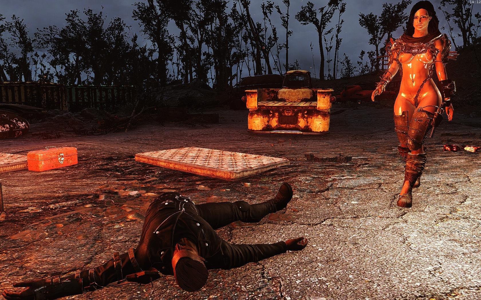 Fallout4 2019-01-09 14-12-22-70