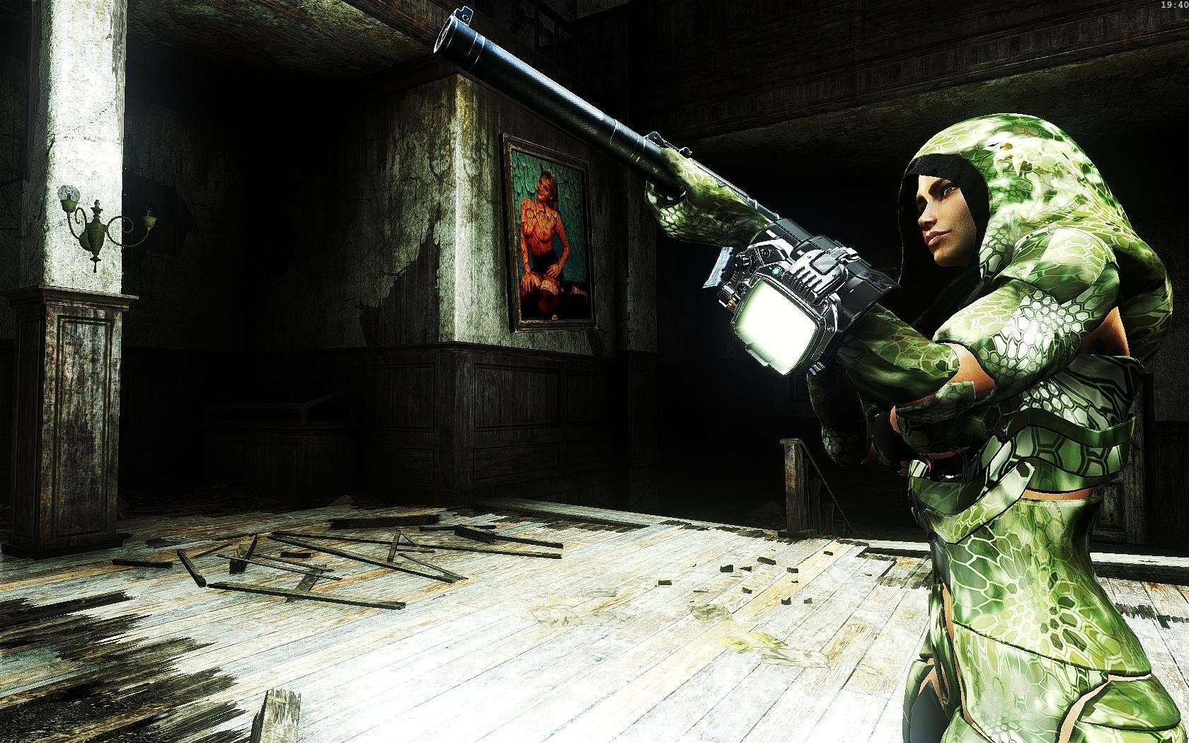 Fallout4 2019-01-15 19-40-44-91