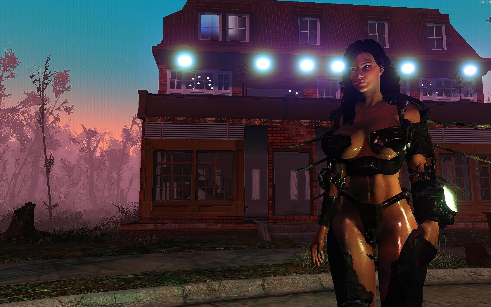 Fallout4 2019-01-18 20-28-49-90