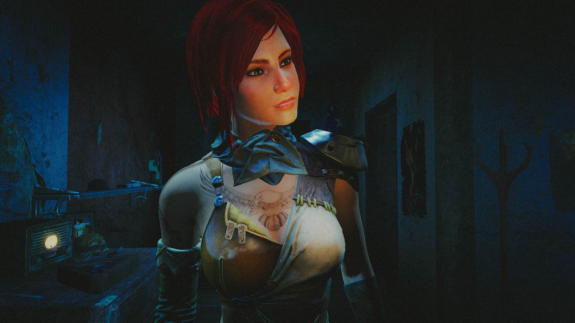 Fallout 4 Screenshot 2019.01.01 - 20.11.44.71.jpg