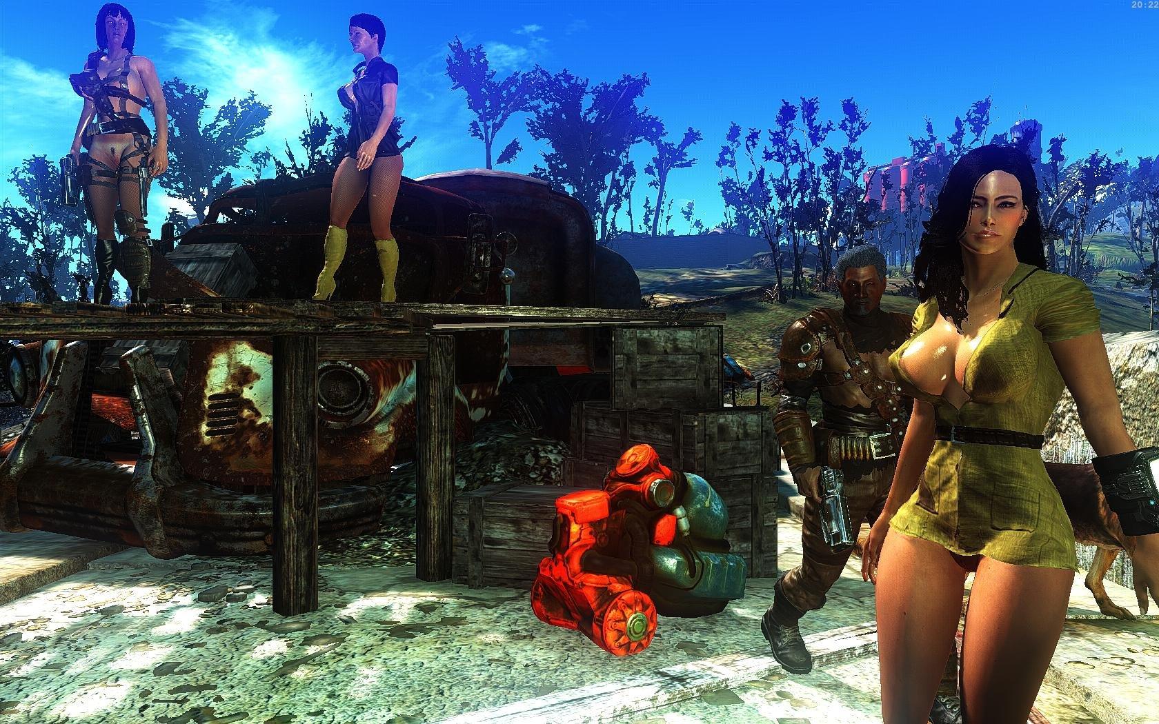 Fallout4 2019-01-21 20-22-15-95