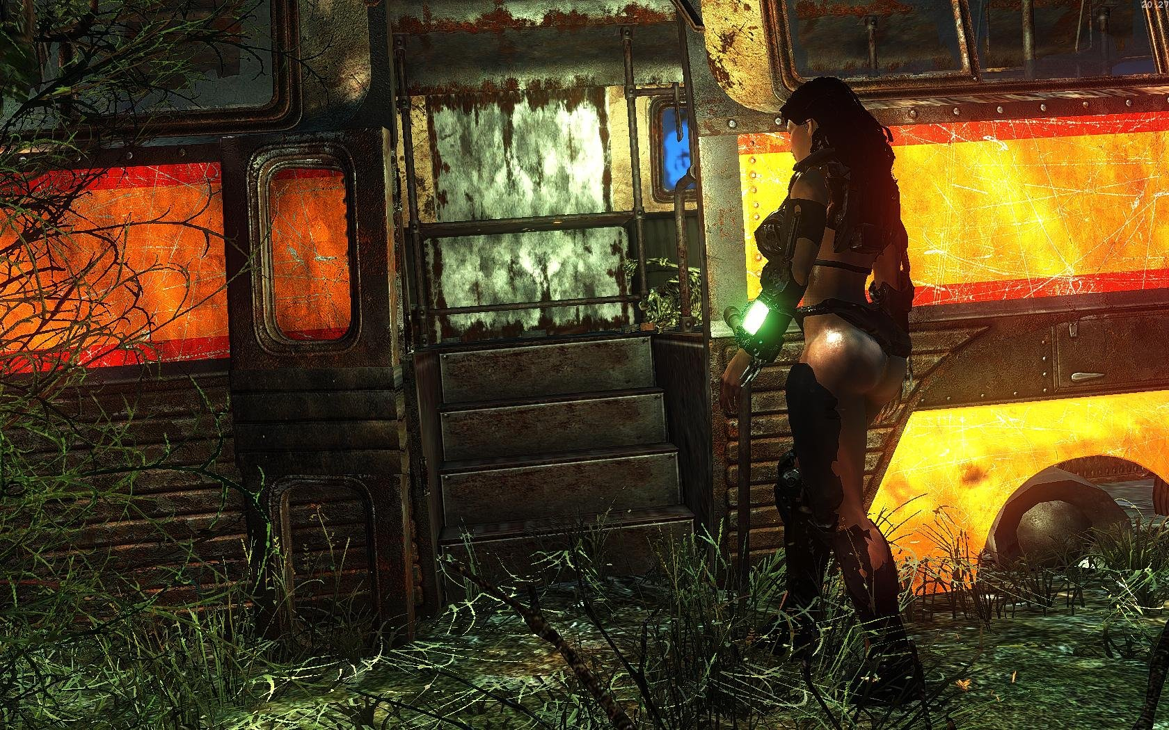 Fallout4 2019-01-21 20-27-14-16