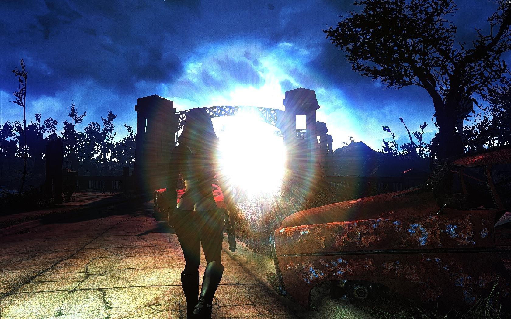 Fallout4 2019-01-15 19-04-22-53