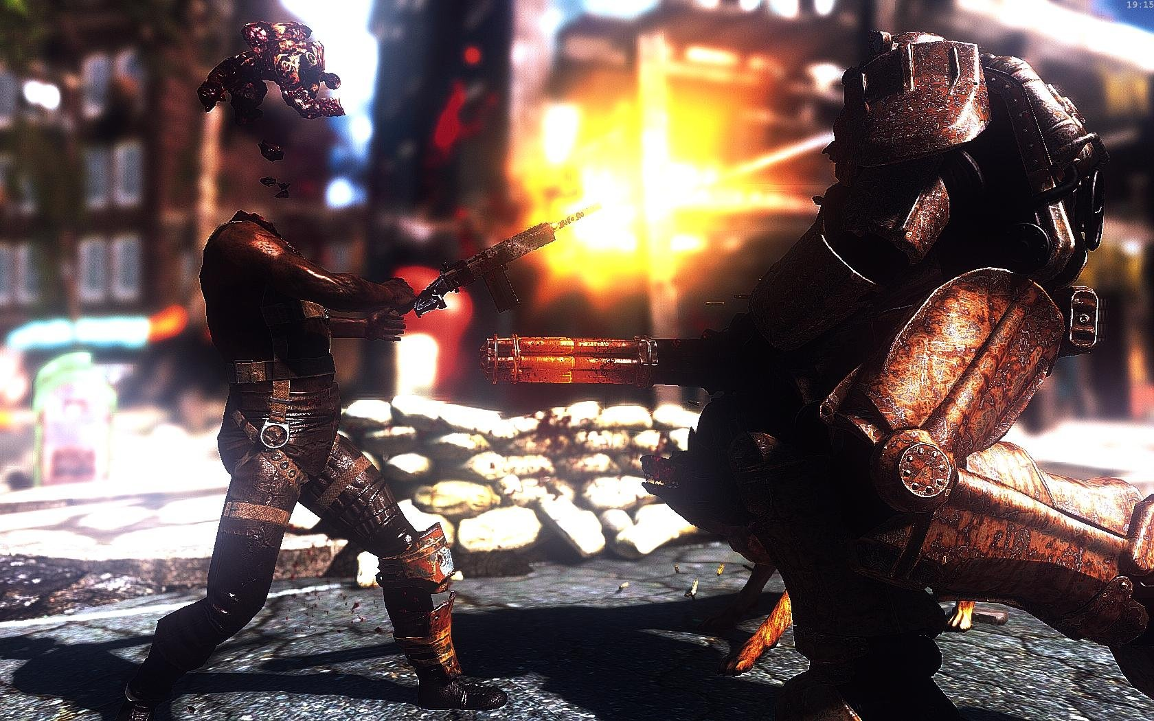Fallout4 2019-01-17 19-15-18-37