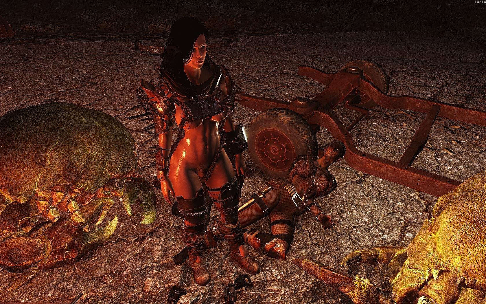 Fallout4 2019-01-09 14-14-09-89