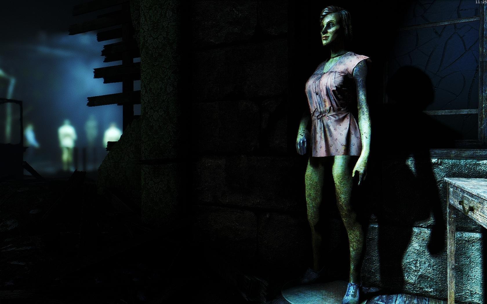 Fallout4 2019-01-07 11-25-23-30