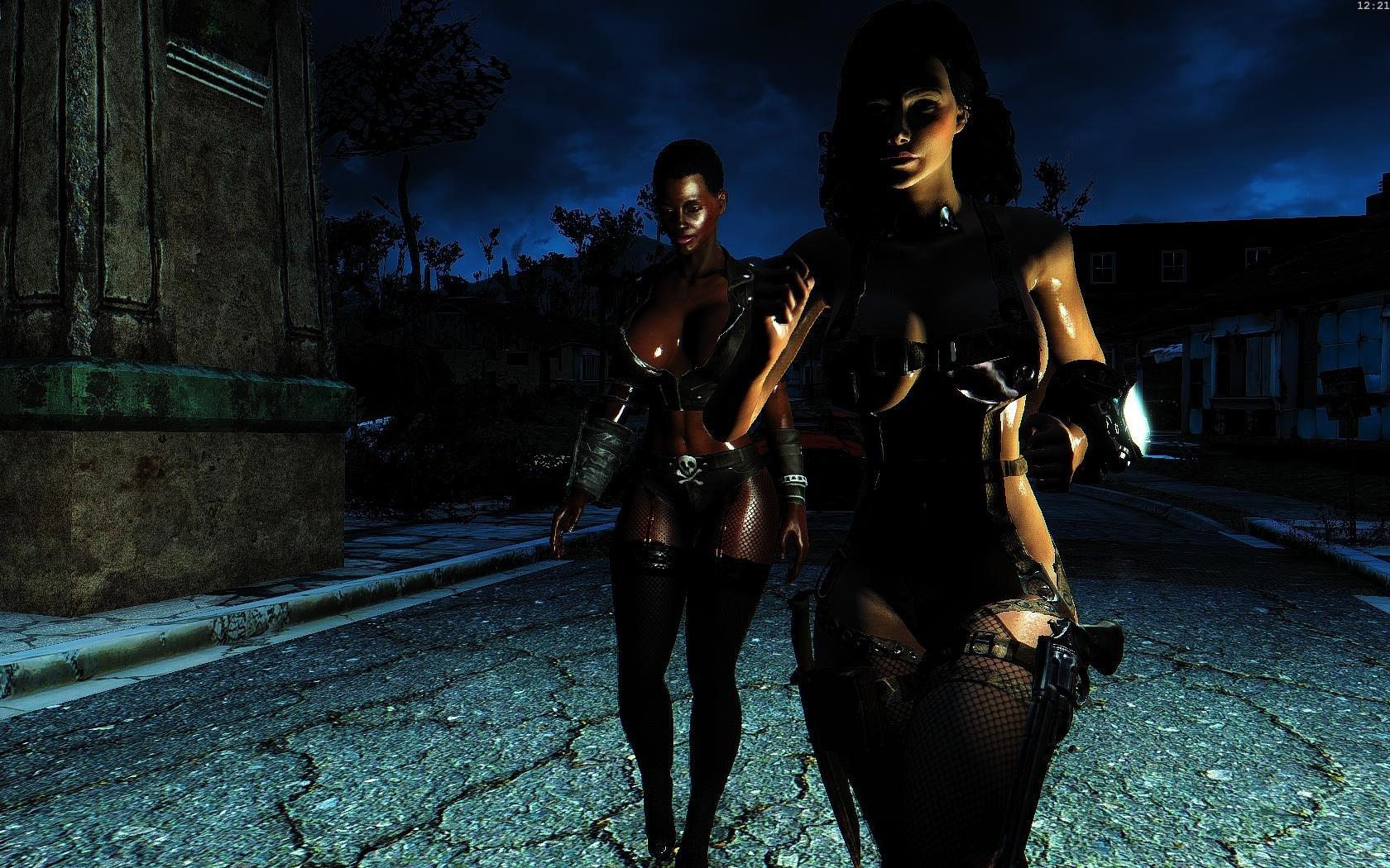 Fallout4 2019-01-09 12-21-47-43