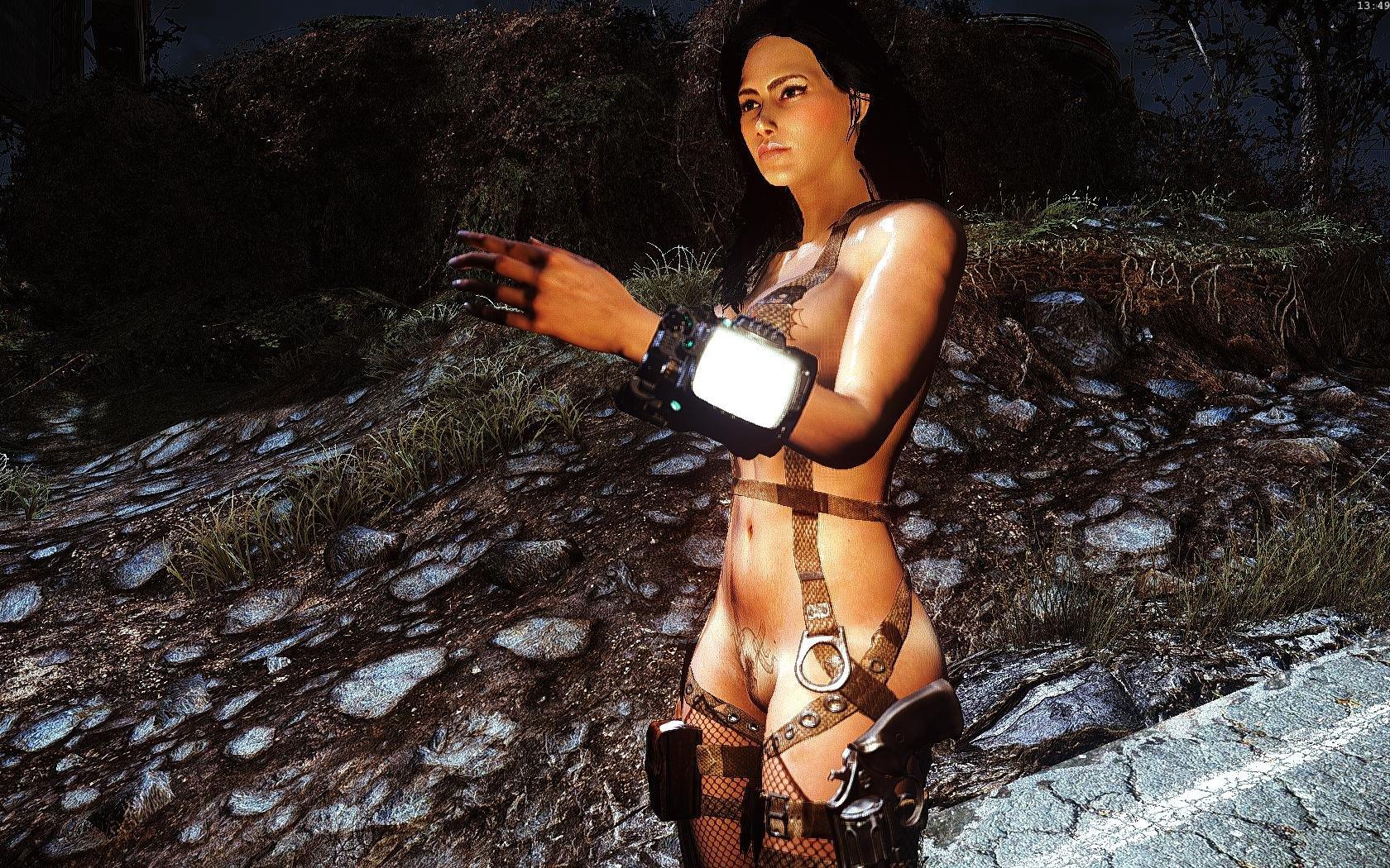 Fallout4 2019-01-09 13-49-38-62