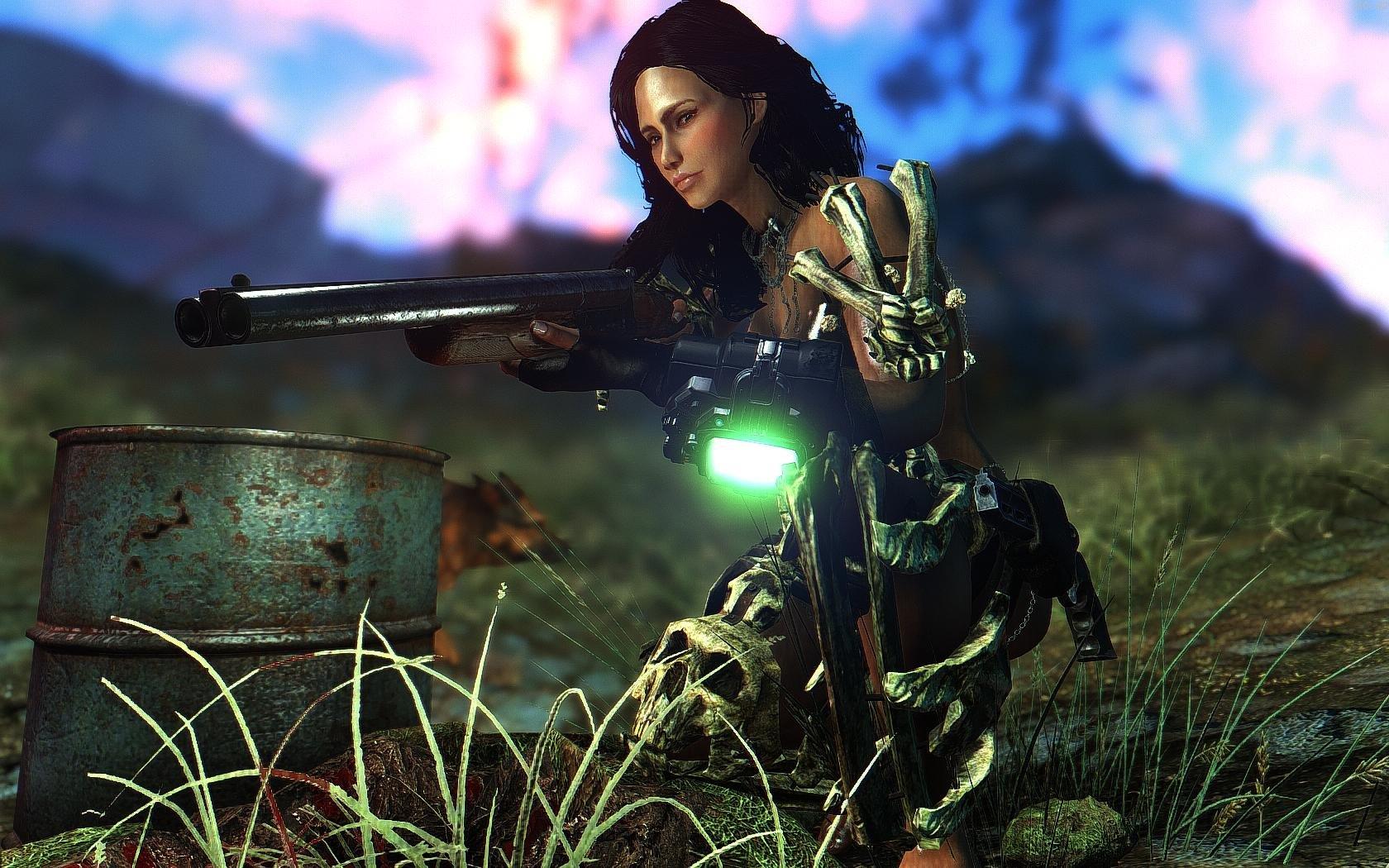 Fallout4 2019-01-03 20-42-34-70
