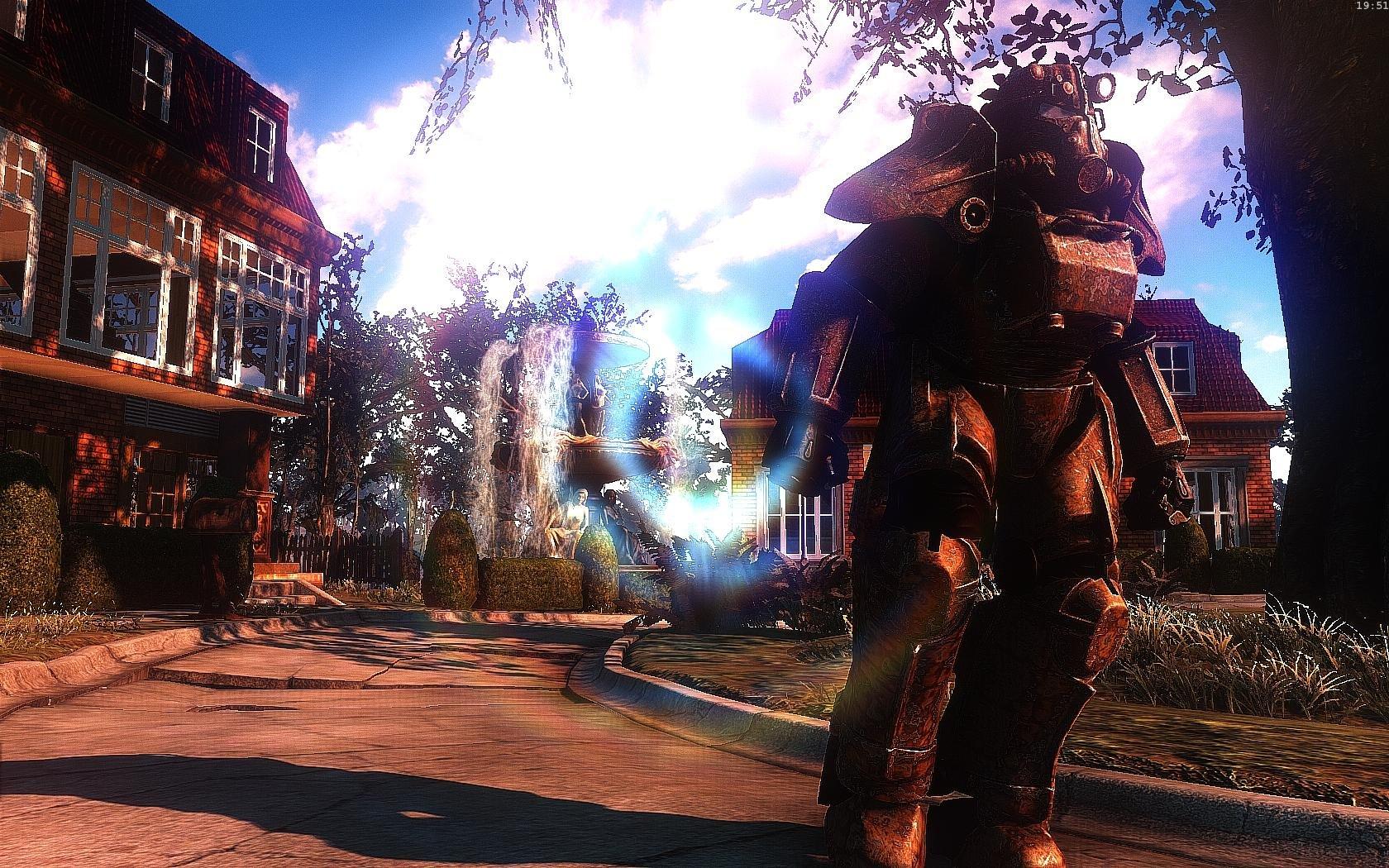 Fallout4 2019-01-17 19-51-32-87