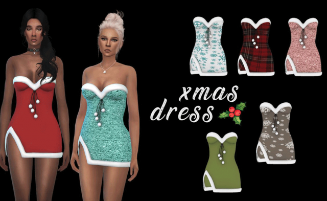 leo-xmas-dress.thumb.png.af81c67ef4d14622310a6c7a7d6e2334.png