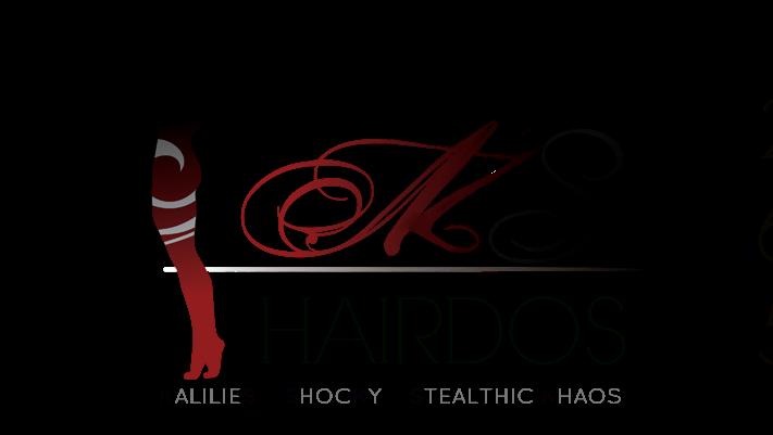 KS Hairdos 1.2
