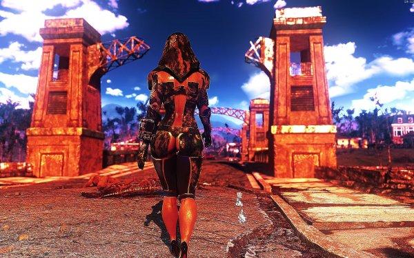 Fallout4 2019-01-15 19-12-20-57