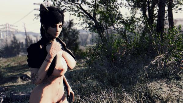 Fallout 4 Screenshot 2019.01.04 - 16.24.00.10.png