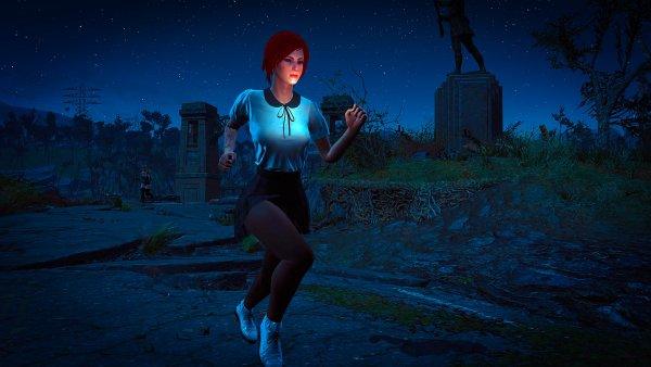 Fallout 4 Screenshot 2019.01.05 - 20.43.46.46.jpg