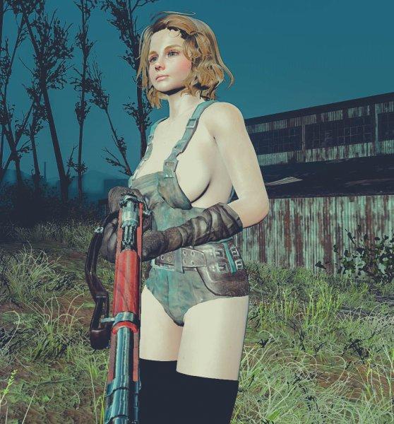 Fallout 4 Screenshot 2019.01.01 - 17.32.45.36.jpg