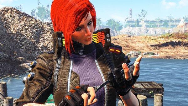 Fallout 4 Screenshot 2019.01.04 - 19.18.11.88.jpg
