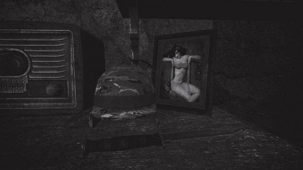 Fallout 4 Screenshot 2019.01.01 - 20.12.19.18.jpg